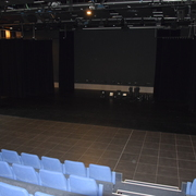centrum ysara theaterzaal-2